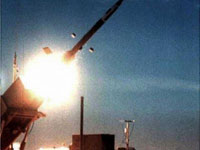 New Anti-Russian Missile Defense Plot Brewing in Washington
