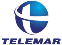 Brazil giant Telemar to take over Telecom Participacoes SA