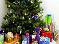 Christmas should be more than gift swapping for children. 46226.jpeg