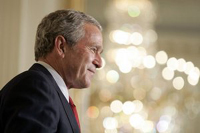 The 'liegacy' of George W. Bush