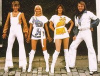 ABBA to have its own museum