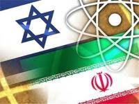 Chomsky: What's At Stake in the Issue of Iran