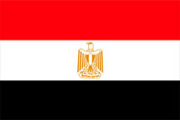 Egypt: more troops to the border for fear of Israeli strike