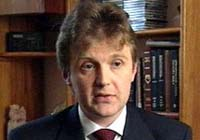 British police arrived in Moscow to find the roots of Litvinenko's death