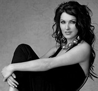 2008 Musical America names Anna Netrebko musician of year