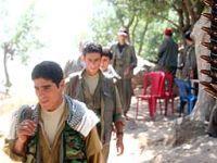 NATO member Turkey kills 100 rebels in Iraq. 45229.jpeg