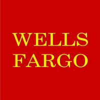 Wells Fargo to Repay TARP Funds