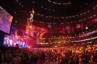 Essence Music Festival gets back to New Orleans