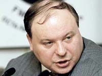 Former Russian Prime Minister Yegor Gaidar's mysterious illness can't be diagnosed