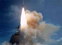Russia prepares to revise military doctrine in response to USA's missile defense plans