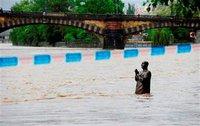 Flashfloods paralyze Prague. 50233.jpeg