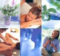 New study evaluates efficacy of aromatherapy