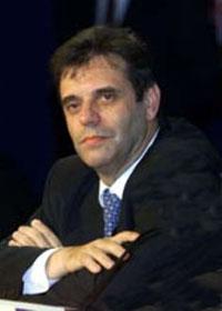 No independent Kosovo, Kostunica says