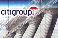 Citigroup expands retail presence buying British online bank
