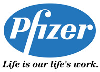 Pfizer world's top research spender