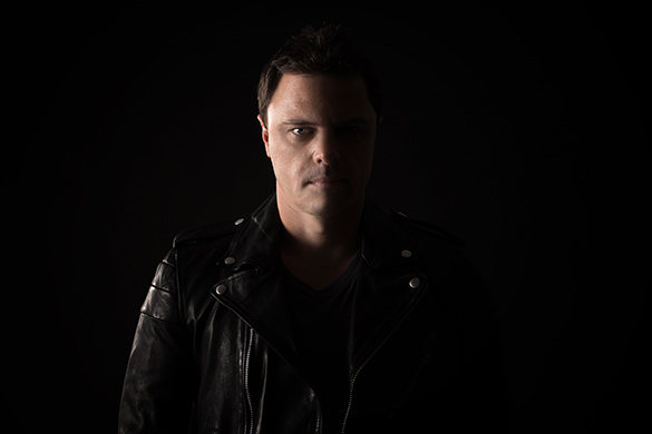 Markus Schulz: 'I am delighted to be coming back to Russia'. 59235.jpeg