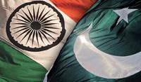India and Pakistan resume peace talks