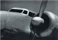 Twin-engine plane crashes at California's Chino Airport