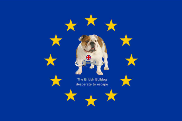 Time for UK to declare their independence?. 58237.jpeg
