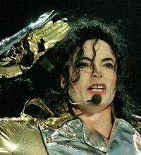 Michael Jackson's Family to Launch Stuffed Toys