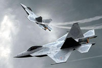 Russia Delays Test Flight of Stealthy Fifth Generation Sukhoi T-50