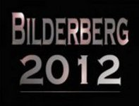 Bilderberg meeting 2012: Everyone not invited. 47238.jpeg