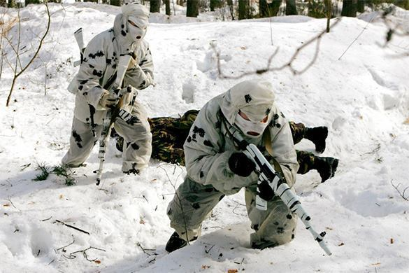 Russian Airborne Troops to be armed with more powerful long-range guns. Russian Airborne Troops