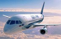 Italians hijacked Russian plane