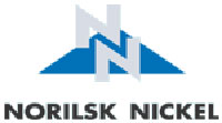 JSC Norilsk Nickel rises 1st-half profits up 60 percent
