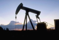 Oil prices fall amid concerns about economic growth
