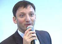 Ukrainian professor memorizes pi to one million decimal places