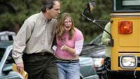 1 hostage killed in Colorado school tragedy