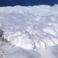 Snow avalanche in northern Japan: 10 injured, one missing
