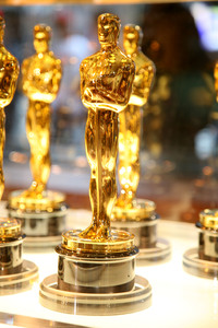 Academy decides which producers to credit in best film Oscar category