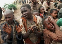Turkish objection postpones Rwanda genocide show