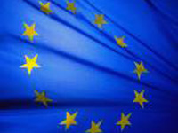 EU Presidency: Social and Employment policies