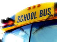 Man Injured 5 Children in China School Again