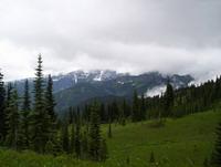 America plans to reopen Mount Rainier National Park