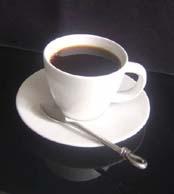 Coffee may cut diabetes risk