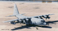 Mali rebels fire on US military plane