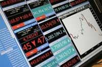 Investor Jim Rogers predicts lost decade to USA