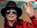Michael Jackson Never Dies