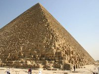Pyramids of Giza built by trade unions of hired workers?. 50245.jpeg