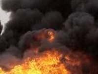 Bomb explodes on minibus in Ethiopia