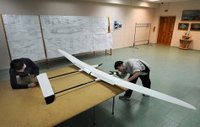 Russia's Sukhoi to create new 20-ton attack drone by 2018. 51246.jpeg