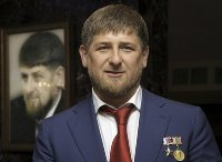Chechnya and Kadyrov dream of World Cup 2018. 44247.jpeg