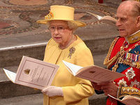 Nearly million spectators watch spectacle to mark Queen's Jubilee. 47247.jpeg