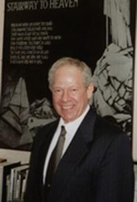 Robert Rosenthal dies at age 89