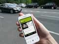 News via Mobile Phones Proves as easy as via TV