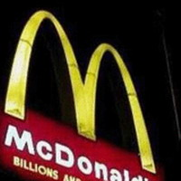 McDonald' Co. pays a penny more for salad tomatoes